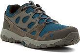 Jack Wolfskin Men's MTN Attack 5 Low M