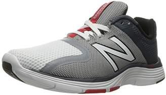 New Balance Men's MX818V2 Cross Trainer