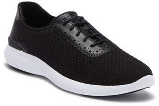 Cole Haan Ella 2 Stitchlite Oxford Sneaker