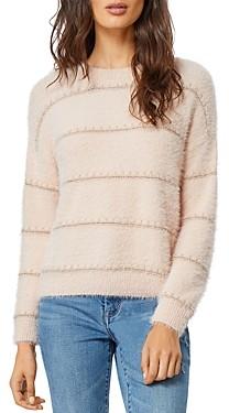 Habitual Jessie Stitched Sweater