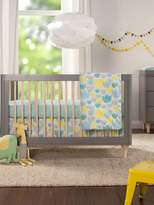 Babyletto Crib Skirt