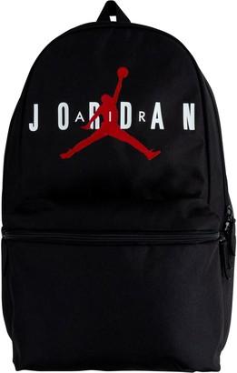 Nike Jordan Jumpman Backpack