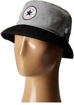 Converse Core Blocked Bucket Hat