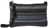 Dakine Jacky Shoulder Bag