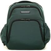 Briggs & Riley Backpack