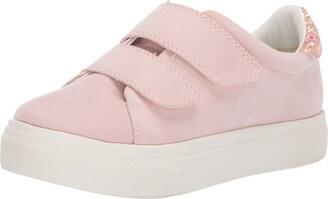Dolce Vita Girl's Chana Sneaker