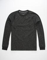 Tavik Alpha II Mens Sweatshirt
