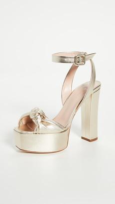 Giuseppe Zanotti Lav 80 Sandals