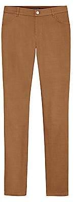 Lafayette 148 New York Women's Italian Primo Skinny Jeans