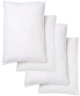 Gusseted Pillow - Soft (Set of 4)