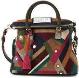 Maison Margiela '5ac' shoulder bag