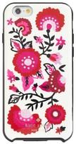 Kate Spade Jeweled Garland Iphone 7/8 & 7/8 Plus Case - Ivory