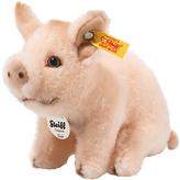 Steiff Sissi Piglet 15cm Soft Toy