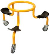 Circle Bike