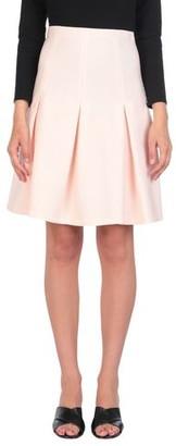 Patrizia Pepe Sera SERA Knee length skirt