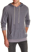 Kinetix New Dawn Cotton Hoodie
