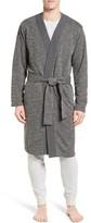 Men's Ugg Kent Robe