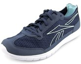 Reebok Sport Ahead Action Rs Round Toe Synthetic Walking Shoe.