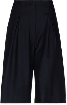 Boglioli 3/4-length trousers