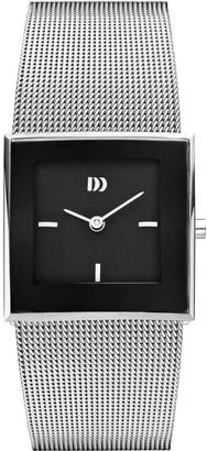 Danish Design IV63Q973Wrist WatchWomen's