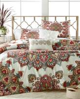 Victoria Classics Tamara 5-Pc. Full/Queen Comforter Set