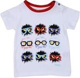 Fendi T-shirts - Item 12059480