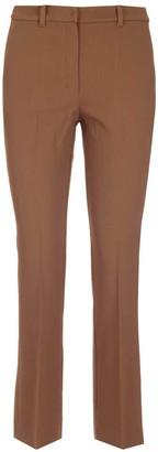 'S Max Mara Garbata Tailored Trousers