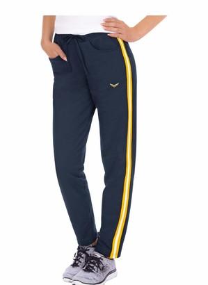 Trigema Women's 577026718 Track Pants
