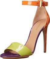 Calvin Klein Collection Women's Vira Dress Sandal