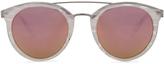 Barton Perreira FWRD Exclusive Dalziel Sunglasses