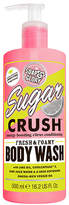 Soap & Glory Sugar Crush Fresh & Foamy Body Wash Sweet Lime & Vanilla Musk