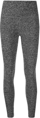 Beyond Yoga highwaisted leggings