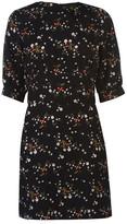 Fashion Union Fashion Alix Mini Dress