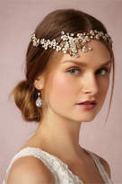 BHLDN Midsummer Circlet