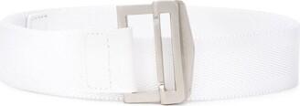 Ambush Adjustable Buckle Belt
