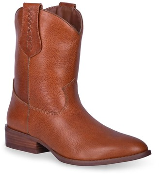 Dingo Lefty Men's Western Boots