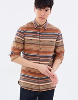 Mng Jamario Shirt