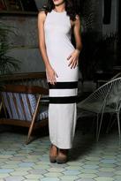 Acacia Swimwear Kahala Foam Dress