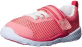 Stride Rite SRT Dree (Inf/Tod) - Coral - 8 W Toddler