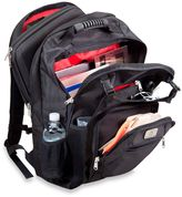 Mercer® Knife Pack Plus Backpack and Knife Case
