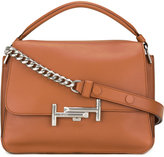 Tod's 'double T' shoulder bag