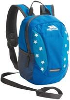 Trespass Tiddler Backpack (For Kids)