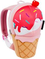 Sunnylife Children's Neoprene Backpack - Ice Cream