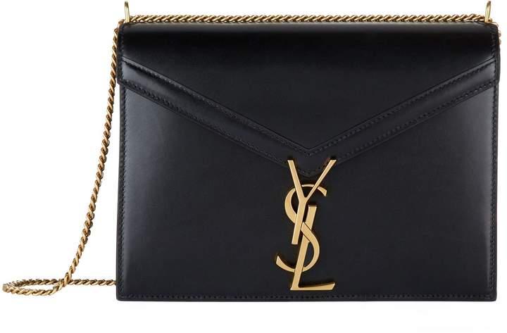 9ca22b80d18 Cassandra Bag - ShopStyle