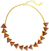 Gerard Yosca Allegheny Necklace