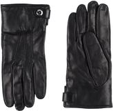 Prada Gloves - Item 46526828