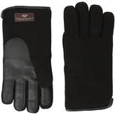 UGG Knit Tech Solid Gloves