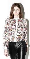 3.1 Phillip Lim Ruffled blouse