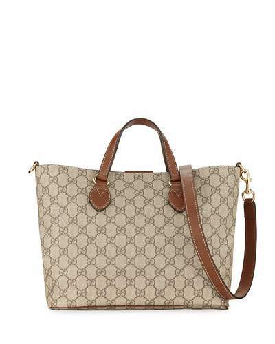 95b01e0b3 Gucci Handbags - ShopStyle