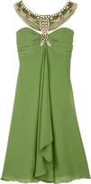 Isaline mini dress